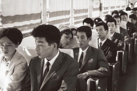 クロムハーツ 時計 レプリカ大阪 | プーマ 時計 激安 twitter
